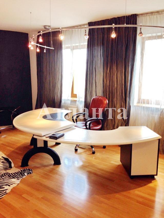 Продается 4-комнатная квартира на ул. Проспект Шевченко — 360 000 у.е. (фото №3)
