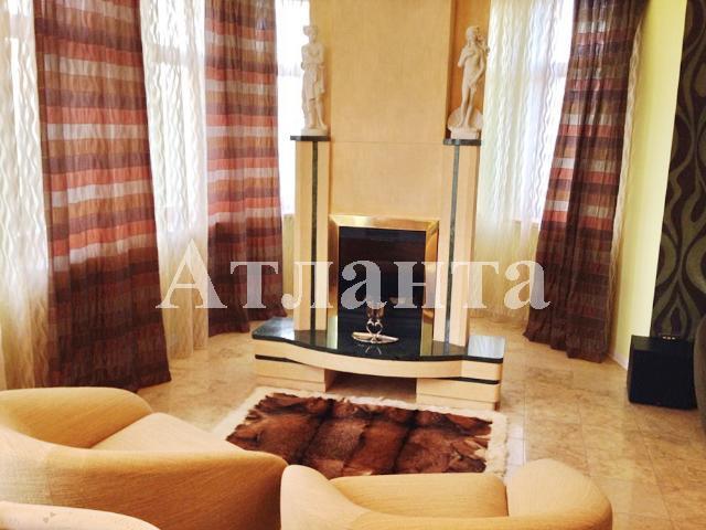 Продается 4-комнатная квартира на ул. Проспект Шевченко — 360 000 у.е. (фото №5)