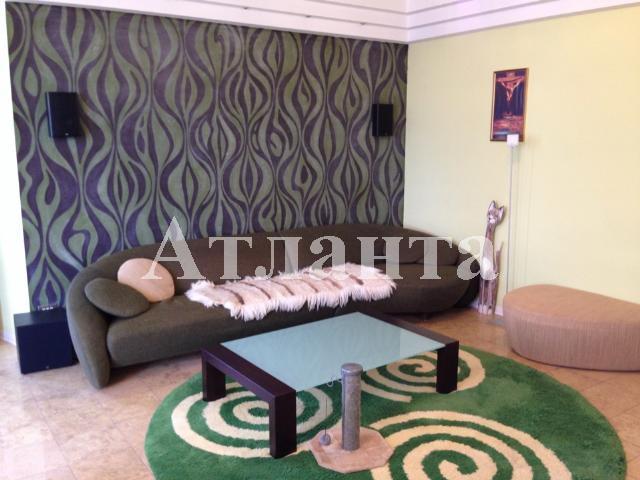 Продается 4-комнатная квартира на ул. Проспект Шевченко — 360 000 у.е. (фото №6)