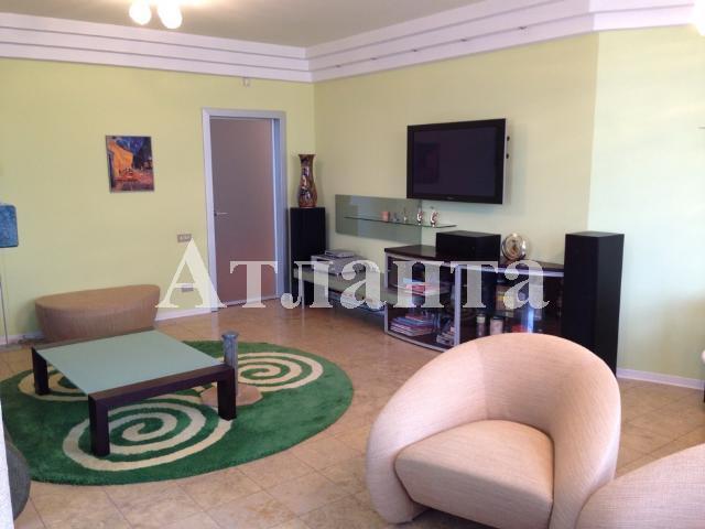 Продается 4-комнатная квартира на ул. Проспект Шевченко — 360 000 у.е. (фото №7)