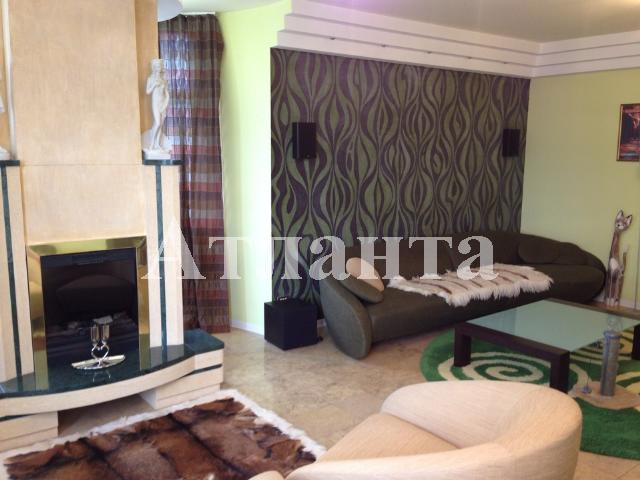 Продается 4-комнатная квартира на ул. Проспект Шевченко — 360 000 у.е. (фото №8)