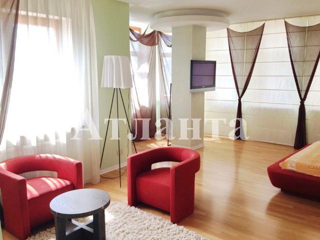 Продается 4-комнатная квартира на ул. Проспект Шевченко — 360 000 у.е. (фото №9)