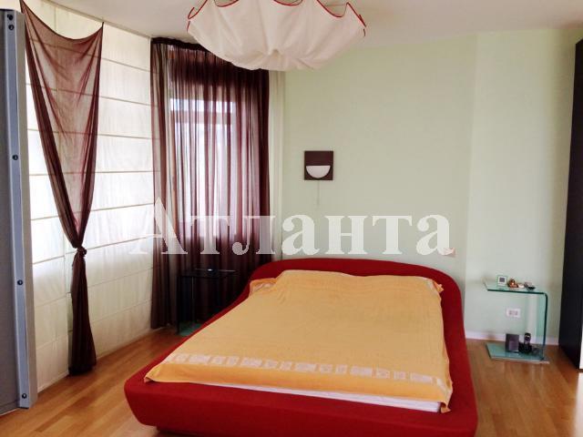 Продается 4-комнатная квартира на ул. Проспект Шевченко — 360 000 у.е. (фото №10)