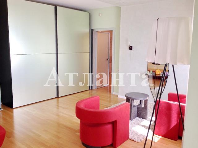 Продается 4-комнатная квартира на ул. Проспект Шевченко — 360 000 у.е. (фото №11)