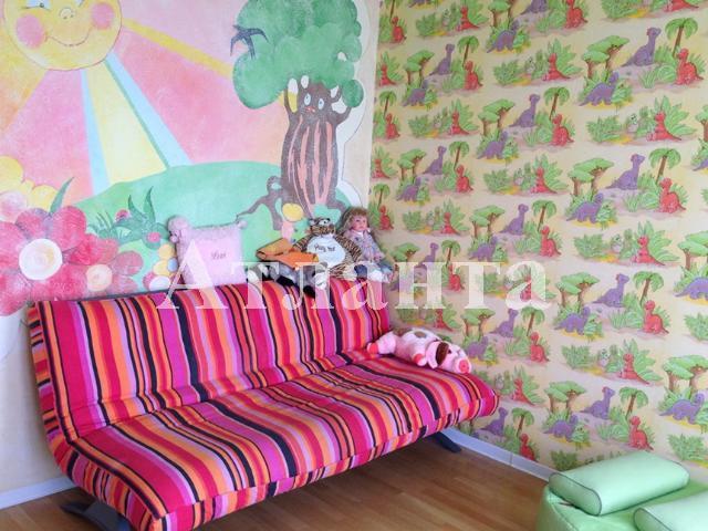 Продается 4-комнатная квартира на ул. Проспект Шевченко — 360 000 у.е. (фото №12)