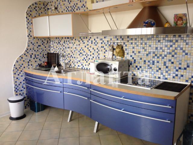 Продается 4-комнатная квартира на ул. Проспект Шевченко — 360 000 у.е. (фото №14)