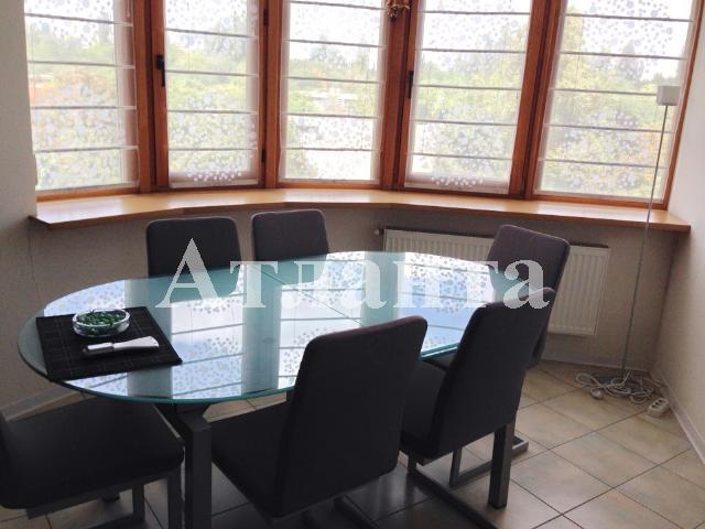 Продается 4-комнатная квартира на ул. Проспект Шевченко — 360 000 у.е. (фото №16)
