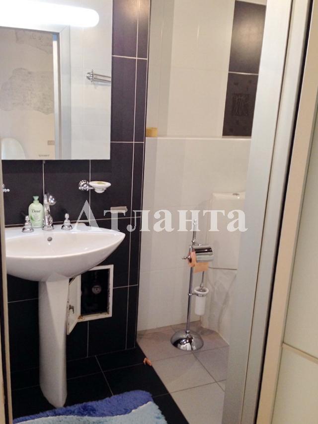 Продается 4-комнатная квартира на ул. Проспект Шевченко — 360 000 у.е. (фото №19)