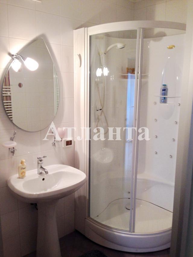 Продается 4-комнатная квартира на ул. Проспект Шевченко — 360 000 у.е. (фото №20)