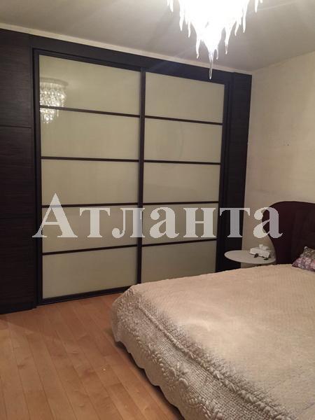 Продается 3-комнатная квартира на ул. Литературная — 450 000 у.е. (фото №6)
