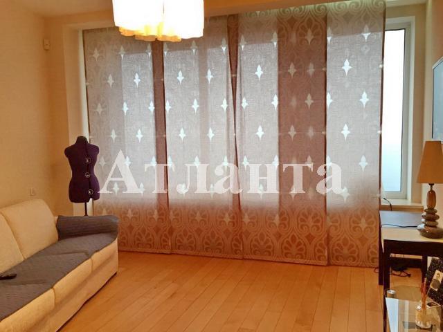 Продается 3-комнатная квартира на ул. Литературная — 450 000 у.е. (фото №9)