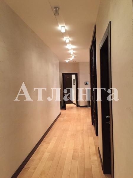 Продается 3-комнатная квартира на ул. Литературная — 450 000 у.е. (фото №10)