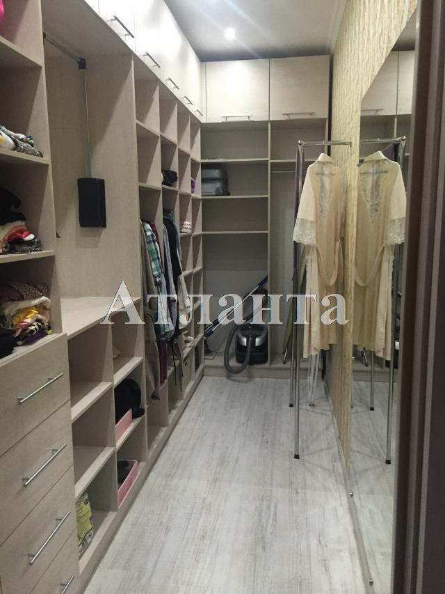 Продается 3-комнатная квартира на ул. Малая Арнаутская — 150 000 у.е. (фото №16)