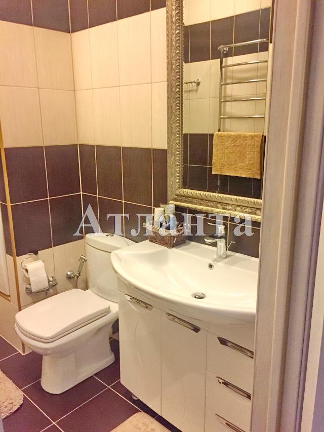 Продается 3-комнатная квартира на ул. Малая Арнаутская — 150 000 у.е. (фото №17)
