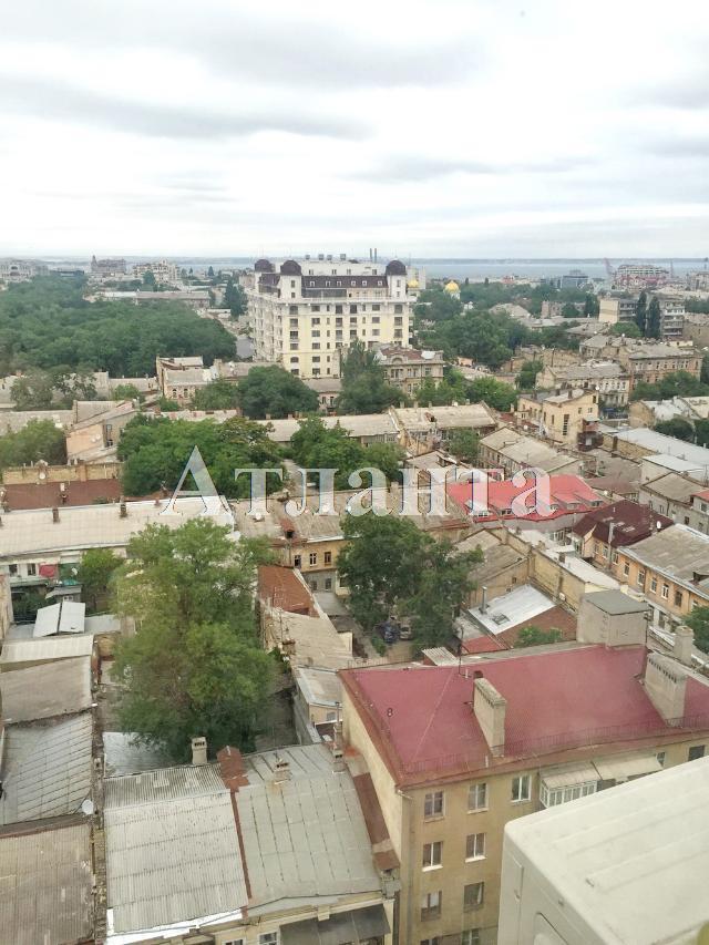Продается 3-комнатная квартира на ул. Малая Арнаутская — 150 000 у.е. (фото №19)