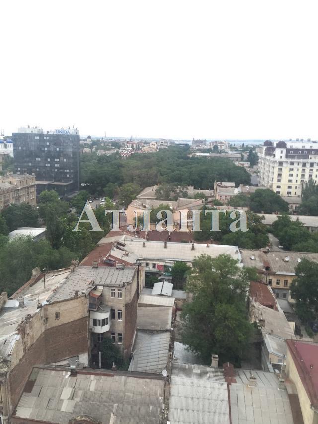Продается 3-комнатная квартира на ул. Малая Арнаутская — 150 000 у.е. (фото №20)