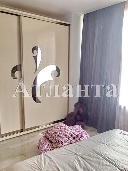 Продается 2-комнатная квартира на ул. Литературная — 200 000 у.е. (фото №5)
