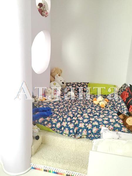 Продается 2-комнатная квартира на ул. Литературная — 200 000 у.е. (фото №8)