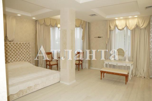 Продается 5-комнатная квартира на ул. Проспект Шевченко — 850 000 у.е. (фото №5)