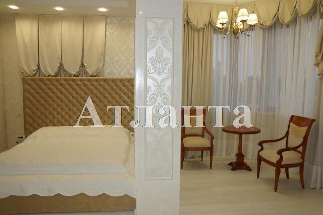 Продается 5-комнатная квартира на ул. Проспект Шевченко — 850 000 у.е. (фото №6)