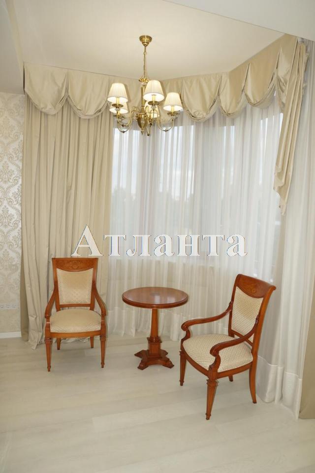 Продается 5-комнатная квартира на ул. Проспект Шевченко — 850 000 у.е. (фото №7)