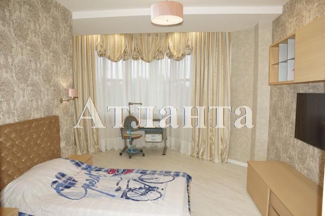 Продается 5-комнатная квартира на ул. Проспект Шевченко — 850 000 у.е. (фото №8)