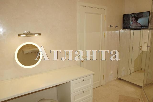 Продается 5-комнатная квартира на ул. Проспект Шевченко — 850 000 у.е. (фото №9)