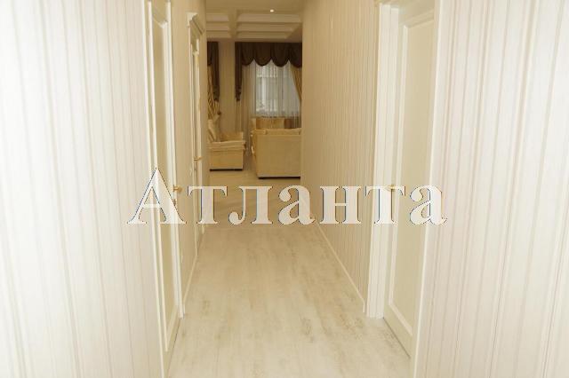Продается 5-комнатная квартира на ул. Проспект Шевченко — 850 000 у.е. (фото №10)