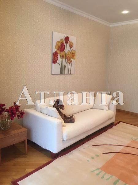 Продается 4-комнатная квартира на ул. Дунаева — 700 000 у.е. (фото №5)