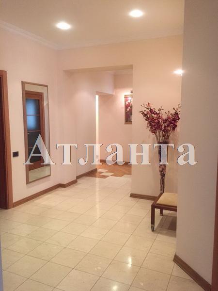 Продается 4-комнатная квартира на ул. Дунаева — 700 000 у.е. (фото №6)