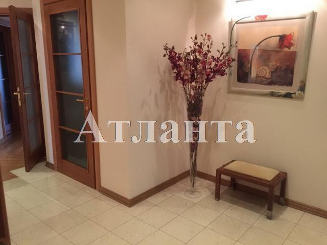 Продается 4-комнатная квартира на ул. Дунаева — 700 000 у.е. (фото №7)