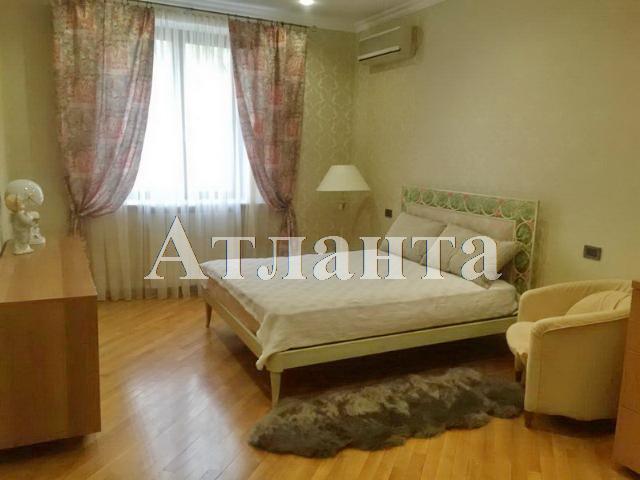 Продается 4-комнатная квартира на ул. Дунаева — 700 000 у.е. (фото №8)