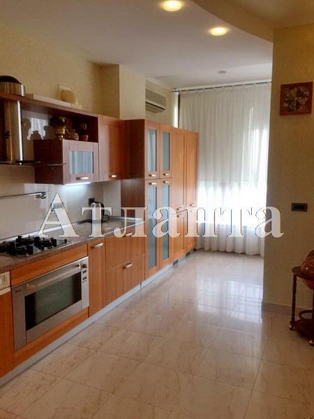 Продается 4-комнатная квартира на ул. Дунаева — 700 000 у.е. (фото №10)