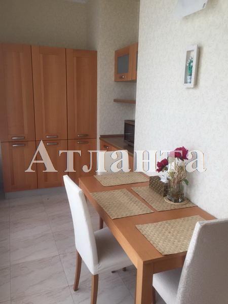Продается 4-комнатная квартира на ул. Дунаева — 700 000 у.е. (фото №11)