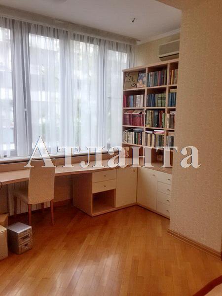 Продается 4-комнатная квартира на ул. Дунаева — 700 000 у.е. (фото №12)