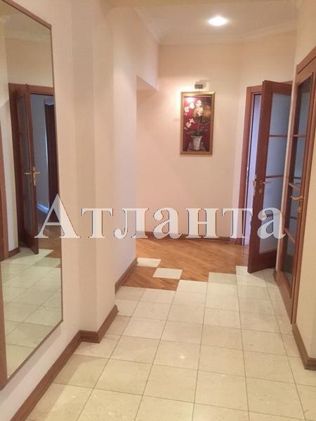 Продается 4-комнатная квартира на ул. Дунаева — 700 000 у.е. (фото №13)
