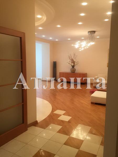 Продается 4-комнатная квартира на ул. Дунаева — 700 000 у.е. (фото №16)