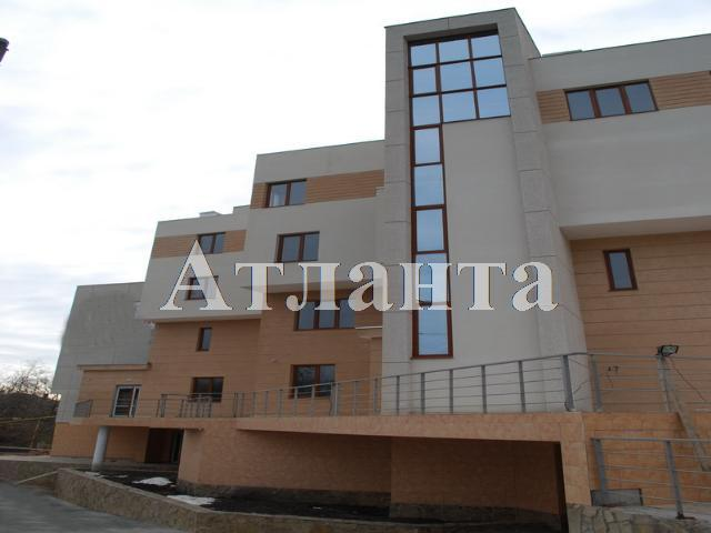 Продается Многоуровневая квартира на ул. Бабушкина — 148 800 у.е.