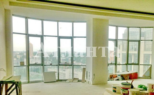 Продается 4-комнатная квартира на ул. Генуэзская — 750 000 у.е. (фото №2)