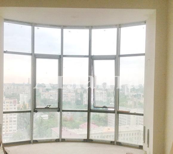 Продается 4-комнатная квартира на ул. Генуэзская — 750 000 у.е. (фото №3)