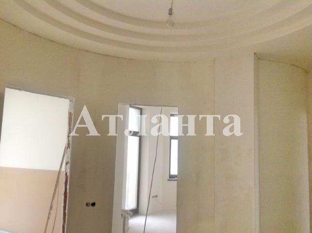 Продается 4-комнатная квартира на ул. Генуэзская — 750 000 у.е. (фото №4)