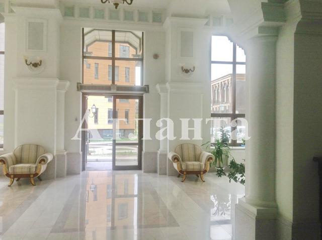 Продается 4-комнатная квартира на ул. Генуэзская — 750 000 у.е. (фото №6)