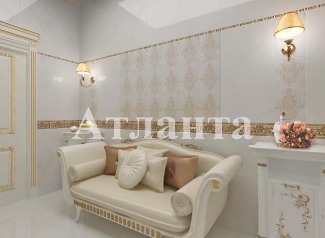 Продается 4-комнатная квартира на ул. Генуэзская — 750 000 у.е. (фото №7)