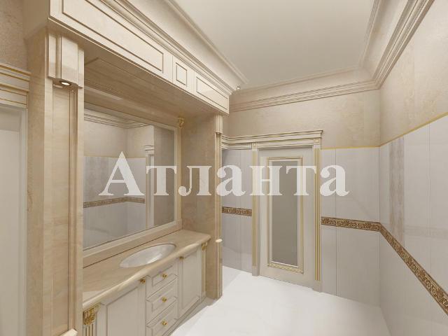 Продается 4-комнатная квартира на ул. Генуэзская — 750 000 у.е. (фото №8)