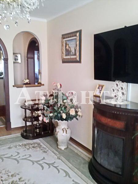 Продается 3-комнатная квартира на ул. Армейская — 120 000 у.е. (фото №3)
