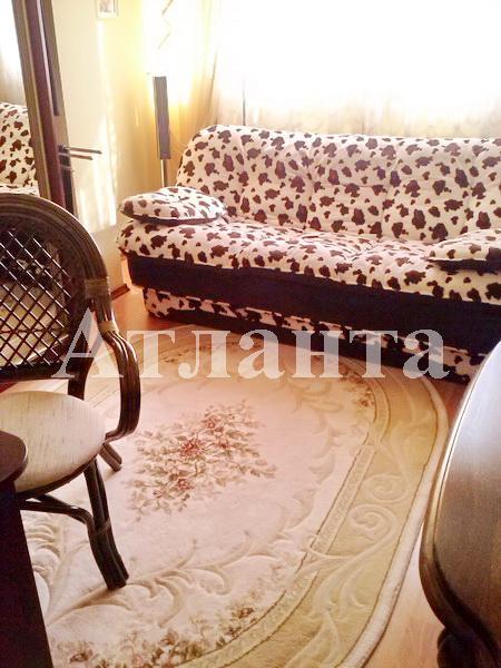 Продается 3-комнатная квартира на ул. Армейская — 120 000 у.е. (фото №5)