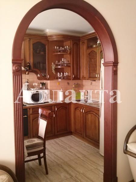 Продается 3-комнатная квартира на ул. Армейская — 120 000 у.е. (фото №7)