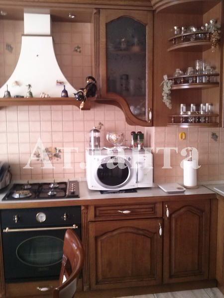 Продается 3-комнатная квартира на ул. Армейская — 120 000 у.е. (фото №8)