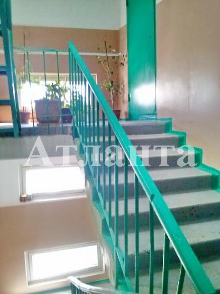 Продается 3-комнатная квартира на ул. Армейская — 120 000 у.е. (фото №10)