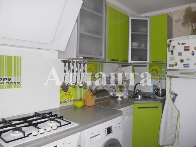 Продается 4-комнатная квартира на ул. Малиновского Марш. — 67 000 у.е. (фото №5)